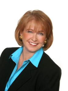 Debbie Gilster